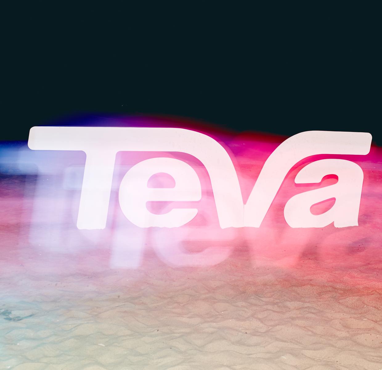 Teva_Header