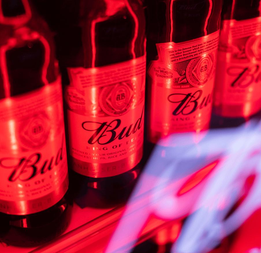 Budweiser_beer_header
