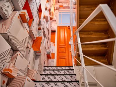 Zalando_Office_Loft_Torstrasse_Interior_Slider12 copy