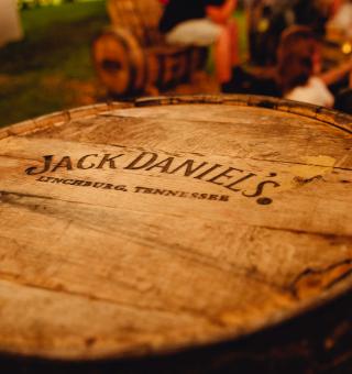 JackDaniels_Festival_Pop-up_Activation_bannerfront
