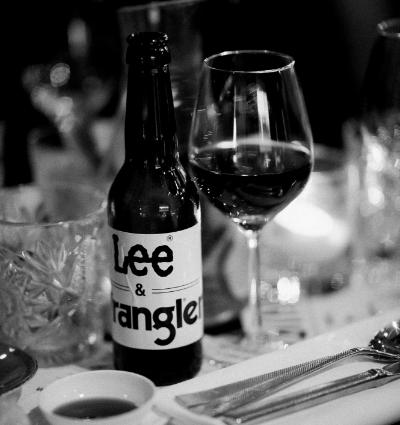 wrangler_vs_lee_bannerbackground
