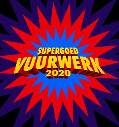 SupergoedVuurwek_2020_Banner