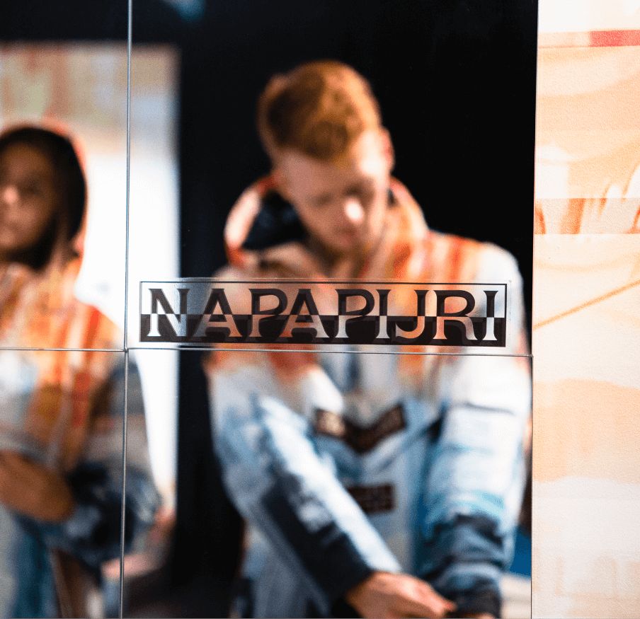 napapijri_header