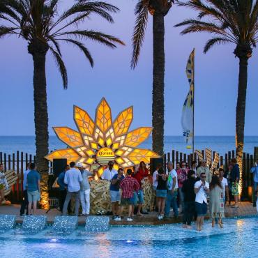 Corona_Toolkit_SunsetSessions_Ibiza_thumbnail