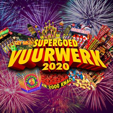 Logo_Supergoedvuurwerk