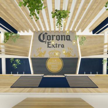 Corona_Toolkit_MusicFestival_Mexico_7