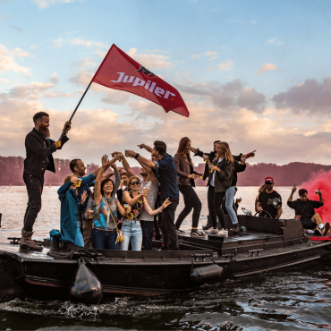 jupiler_loveboat_header