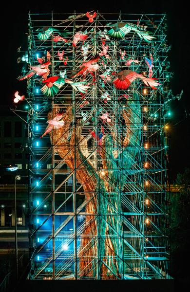 TreeOfHope_Night_BartHeemskerk_07.1_Socials